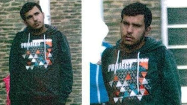 RKN Global Offers Lessons in the Wake of Germany's Arrest of Terror Suspect Jaber Albakr