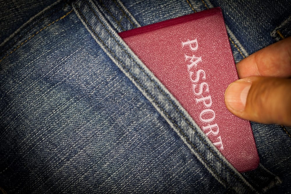 RKN Global on Fake IDs: Sophisticated Counterfeiters Require a Sophisticated Response