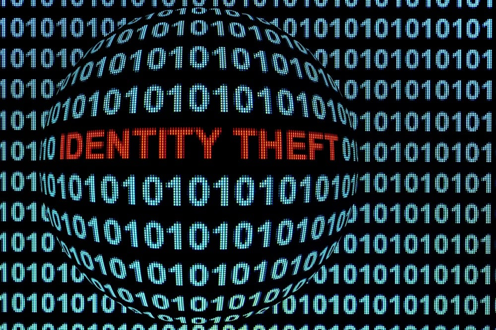 RKN GLOBAL's INSIGHTS ABOUT IDENTITY THEFT AND HOW TO PROTECT YOURSELF