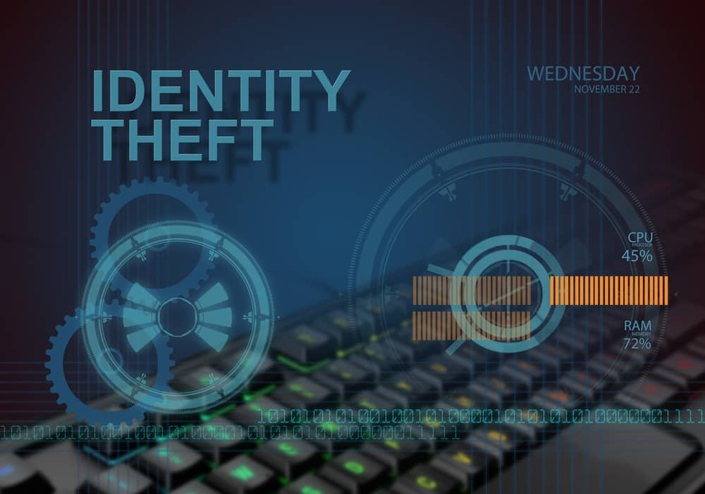 RKN Global: A Taxing Problem: Identity Fraud Linked to Tax Returns