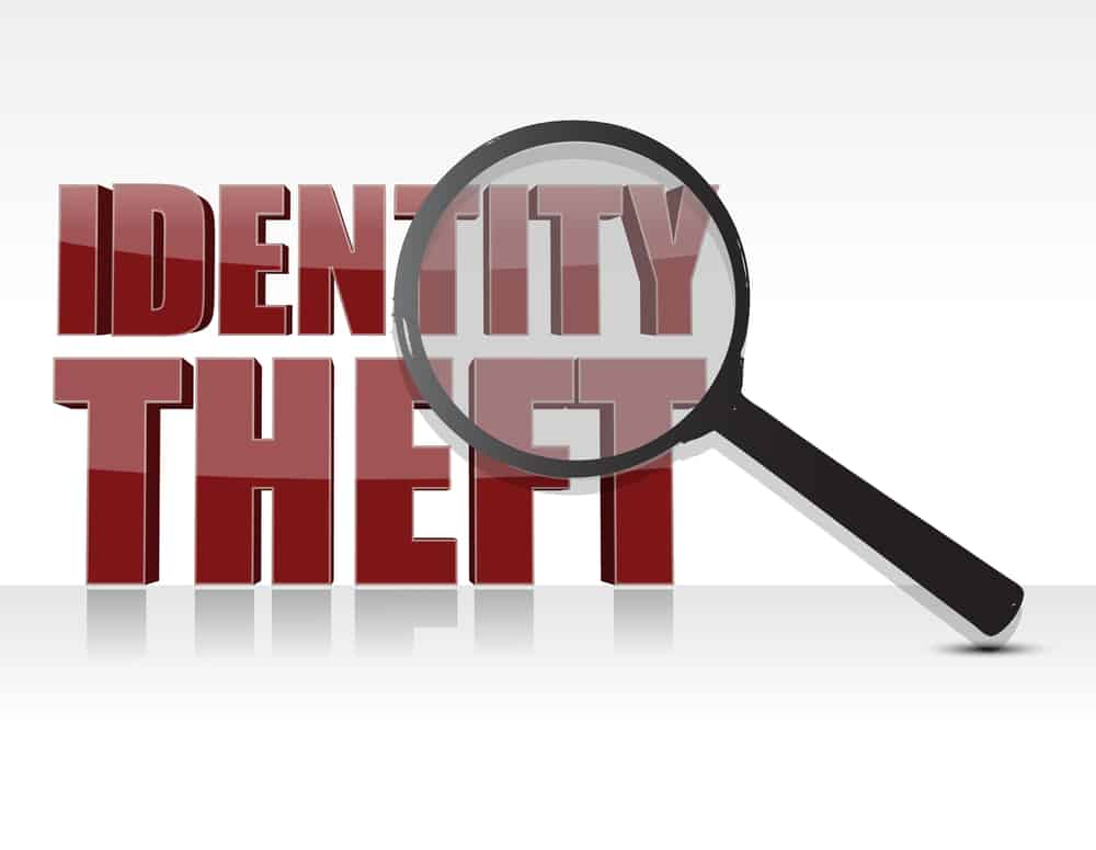 RKN Global's Ronald Noble: Identity Theft Is Not Just About the Money