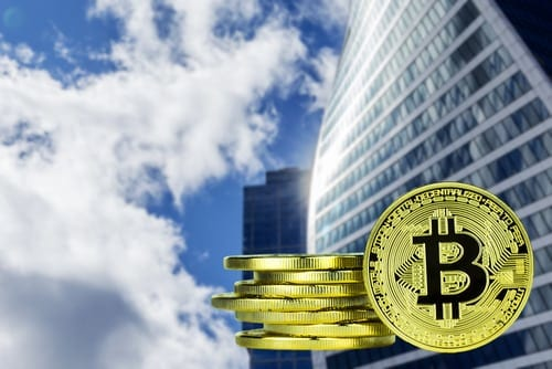 Should Bitcoin Be Legal?