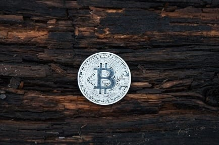 Bitcoin With Vigilance Is Worth The Risk