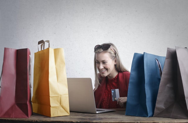 online covid-19 shopping scams